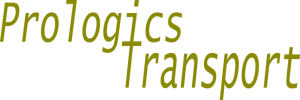 Prologics Transport